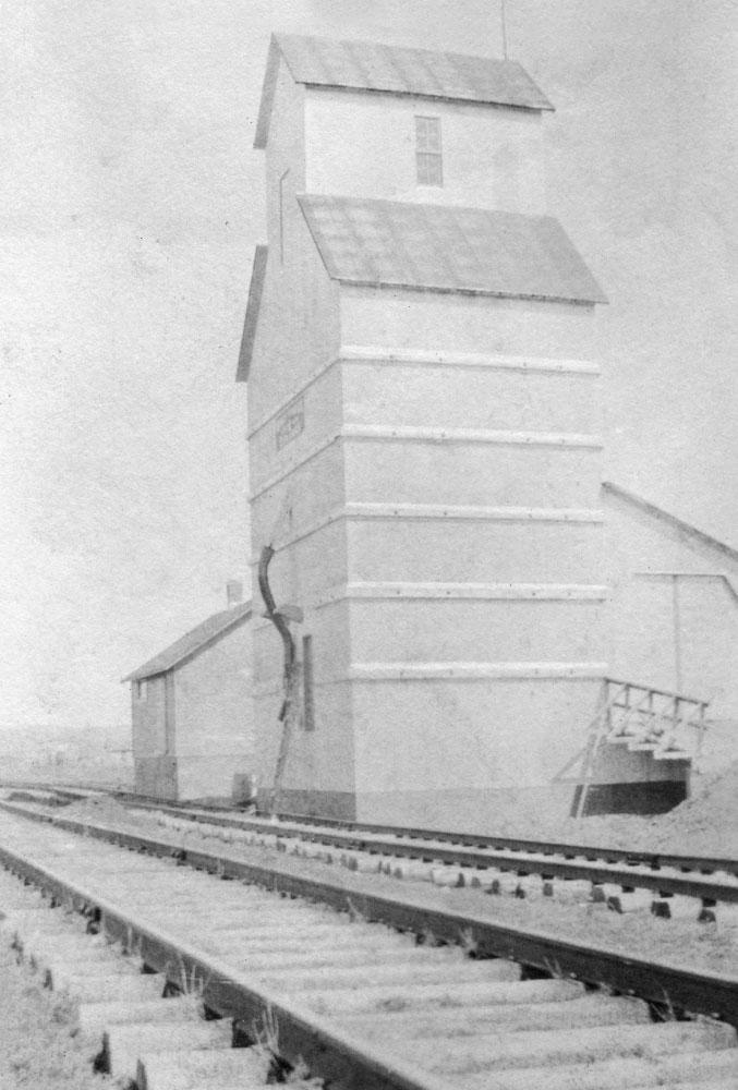 hayden-granary-hops